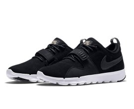 Nike: Chaussures Homme Nike SB Trainerendor Leather à 47,49€