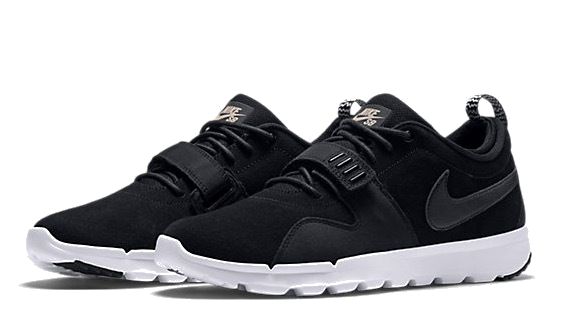 Homme Nike Leather 47 49€ À Trainerendor Chaussures Sb tdoxhrBCsQ