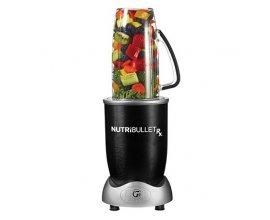 RFM: Un extracteur de nutriments Nutribullet à gagner