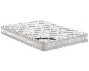 matelas simmons 160 x 200 cm fitness 619 80 au lieu de 995 but. Black Bedroom Furniture Sets. Home Design Ideas