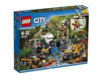 Cultura: 1 produit LEGO City acheté = le 2ème à -50%