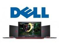 Dell: - 50€ dès 599€ ou 100€ dès 899€ sur tous les PC (sauf Alienware)