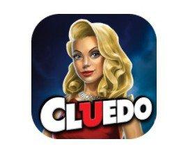 Google Play Store: Jeu Cluedo sur Android gratuit au lieu de 1,99€