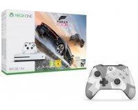 Fnac: 1 console Xbox One S achetée = 1 manette offerte
