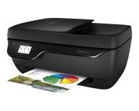Cdiscount: Imprimante multifonctions HP Officejet 3833 à 24,99€ (dont 20€ via ODR)