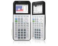 Fnac: 15€ de réduction sur la Calculatrice Texas Instruments TI-83 Premium Mode Examen