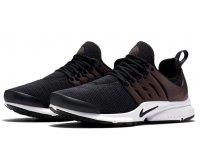 Nike: Chaussures Nike Air Presto Femme tailles 35,5 à 42 à 62,47€