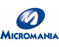 Micromania: Jusqu'à -80% sur une sélection de jeux vidéos (PC, PS4, Xbox, 3DS...)