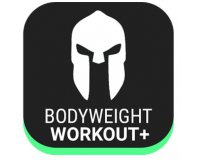 Google Play Store: Application Android Home Workout MMA Spartan Pro gratuit au lieu de 3,99€