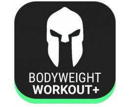 Google Play Store: Application Android Home Workout MMA Spartan Pro gratuit au lieu de 3,99€