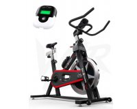 Amazon: Vélo d'appartement cardio We R Sports à 180.59€ au lieu de 229.00€