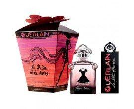 Marionnaud: -25% sur les parfums grands formats et les coffrets parfums