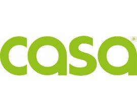 Casa: 15% de réduction pour les étudiants
