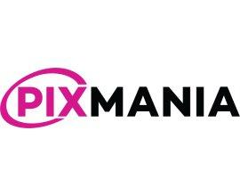 Pixmania: - 10% supplémentaires sur les articles soldés