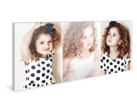 Planet Photo: -30% sur la décoration murale grand format
