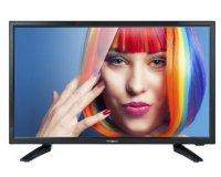 """Fnac: TV LED 39"""" (81cm) Polaroid TQL32R4PR012 à 149,99€ au lieu de 199,99€"""