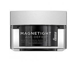 Sephora: -50% sur le masque visage Magnetight Âge Défier