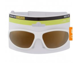 Decathlon: Lunette SKIING 500 POLARIZED CAT3 a 4,99€ au lieu de 19,99€