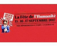 Radio FIP: 2 Pass 3 jours pour la Fête de l'Humanité à gagner