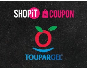 Showroomprive: Payez 35€ le bon d'achat Toupargel de 70€
