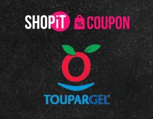 Code promo Showroomprive : Payez 35€ le bon d'achat Toupargel de 70€