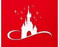 Coca Cola: 370 séjours pour Disneyland Paris (2j/1n) à gagner