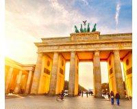 Brice: 1 week-end à Berlin et plus de 1500€ de cadeaux à gagner
