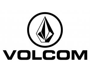 Volcom: 10% de réduction sur votre 1ère commande en vous inscrivant à la newsletter