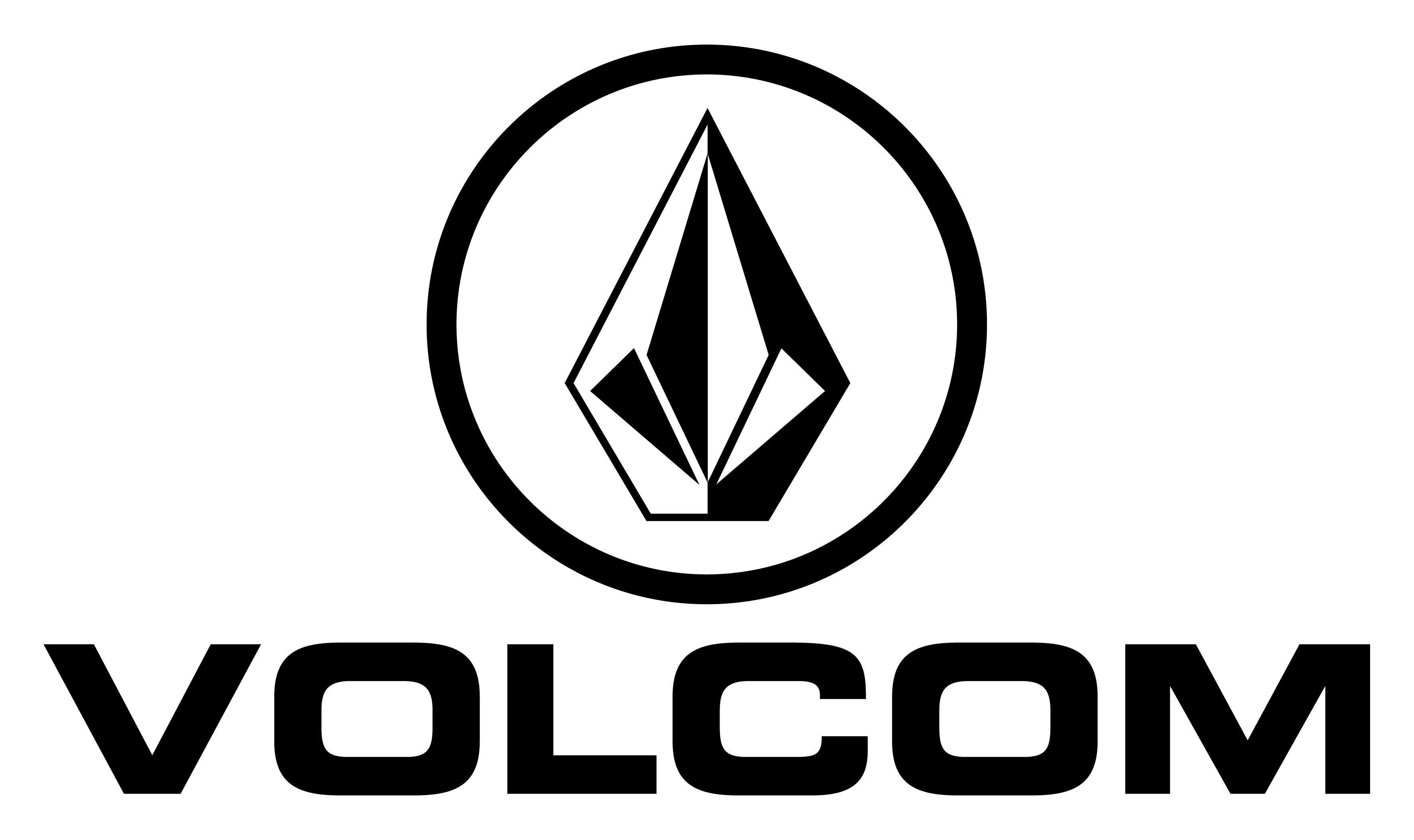 Code promo Volcom : 10% de réduction sur votre 1ère commande en vous inscrivant à la newsletter