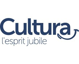 Cultura: Livraison Chronopost offerte dès 150€ d'achat (ou à - 50% dès 70€)
