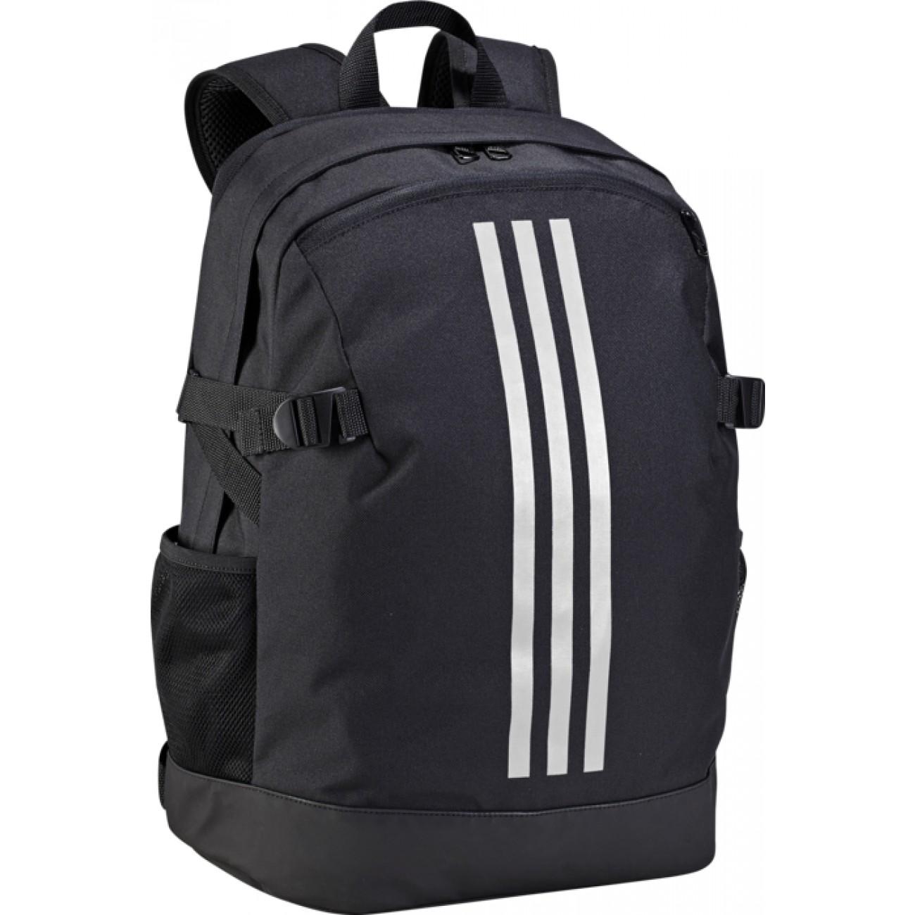 23 Power Adidas Dos Sac Bp À Iv 99 M 7fb6yg