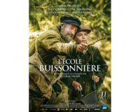 """Carrefour: 400 places de cinéma pour le film """"L'école buissonière"""" à gagner"""