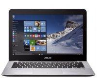 GrosBill: PC Portable ASUS X302UA-FN177T à 529€ au lieu de 768€