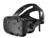 Fnac: Casque de réalité virtuelle HTC Vive à 699€ au lieu de 899€
