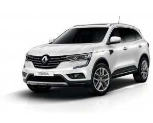 1 voiture renault koleos intens energy dci 130ch avec options pack city gagner renault. Black Bedroom Furniture Sets. Home Design Ideas