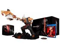 Amazon: Tekken 7 édition collector sur PS4 à 115€ au lieu de 149,99€