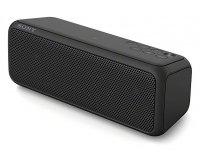 Amazon: Enceinte Portable sans fil Bluetooth Sony SRS-XB3B à 89€ au lieu de 169€