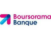 Boursorama: Carte Visa gratuite + 80€ offerts pour l'ouverture d'un 1er compte bancaire