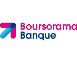 Boursorama: 80€ offerts pour toute 1ère ouverture d'un PEA + 25 ordres remboursés