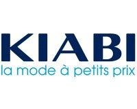 Kiabi: 30% de réduction sur l'article de votre choix