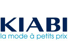 Kiabi: [Happy hour de 16h à 20h ce vendredi] 10€ de remise dès 40€ d'achat