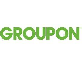 Groupon: 20% de réduction supplémentaire sur la catégorie local ou national