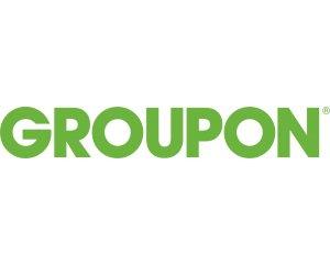 Groupon: -15% offerts sur votre premier achat de deal Local ou National