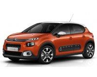 Blancheporte: Une voiture Citroën C3 PureTech 82 BVM Shine d'une valeur de 18 340€ à gagner