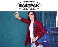 GQ Magazine: Des sacs à dos EASTPAK à gagner