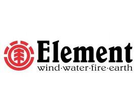 Element: 50% de réduction sur de nombreux articles (Ex : Code Round Neck Long Sleeve T-shirt)