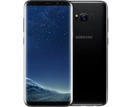 Sosh: 3 mobiles Samsung Galaxy S8, 5 survival kits, 10 chargeurs Sosh à gagner