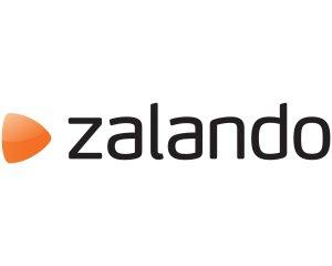 Zalando: 5% de réduction dès 100€ d'achat