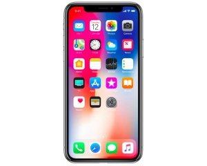 01net: Le nouvel iPhone X d'Apple à gagner