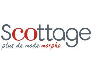 Scottage: [Jours Scottage] Jusqu'à -50% sur une sélection & -10% suppl. dès 3 articles achetés